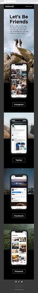 screencapture-app-frontapp-inboxes-teammates-159969-inbox-open-8623168965-2019-12-17-09_03_20-edit.jpg