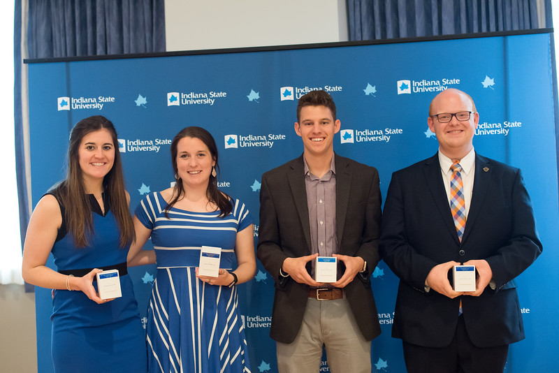 DSC_3746 Sycamore Leadership Awards April 14, 2019.jpg