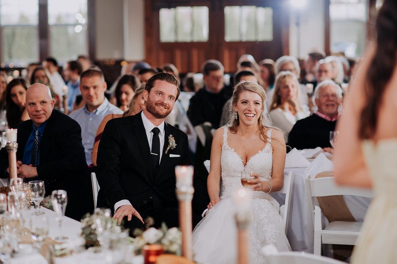 Seattle Wedding Photographer-1313.jpg