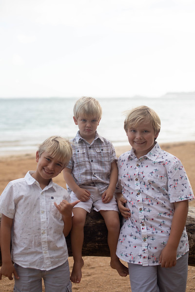 Anini family photos-38.jpg