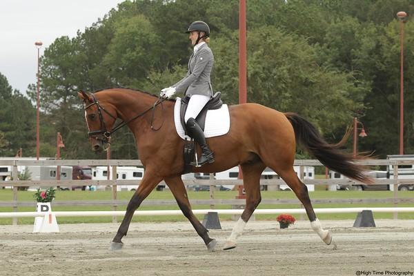 116 - Robyn Weaver - Wrembrandt