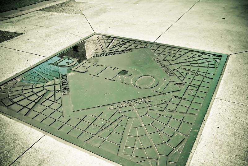 Detroit grate city lilacpop -1.jpg