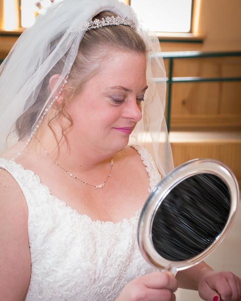 20130413-Lydia & Tom Wedding Ceremony-8538.jpg