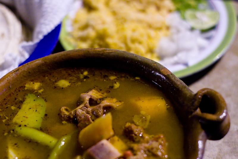 mole-soup_4484943191_o.jpg