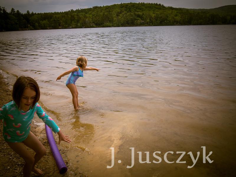Jusczyk2021-2048.jpg