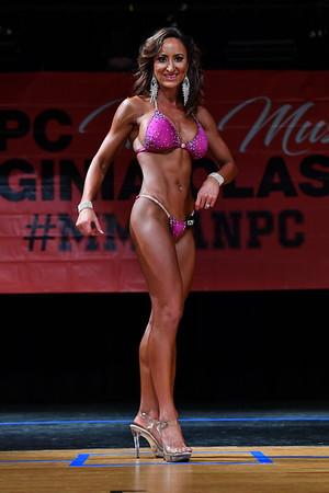 #129 Jessica Whedbee