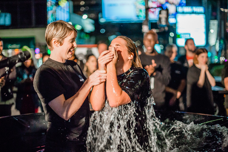 2019_27_01_Hollywood_Baptism_Sunday_BR-49.jpg