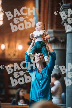 © Bach to Baby 2018_Alejandro Tamagno_Clapham_2018-08-10 032.jpg