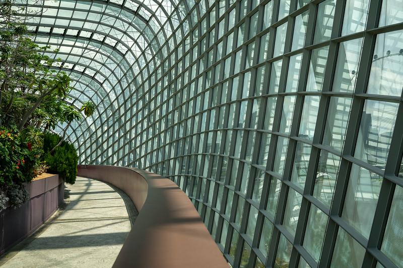 Singapore-19-018.jpg