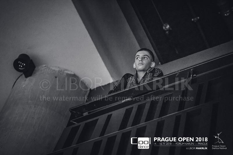 20180915-125952-0145-prague-open.jpg
