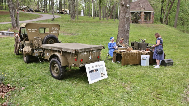 MOH Grove WWII Re-enactment May 2018 (1194).JPG