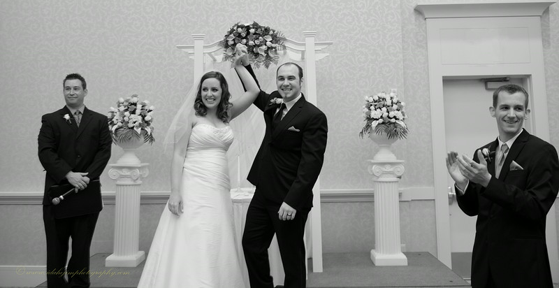 B&W Leffel Wedding-83.jpg