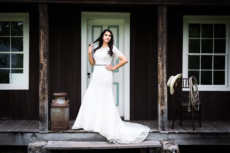 wlc Abi Bridals9May 26, 2017-Edit.jpg