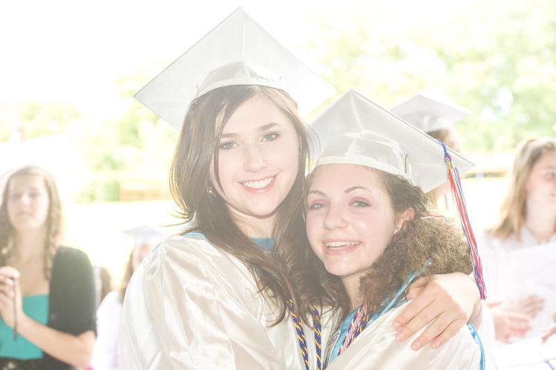 CentennialHS_Graduation2012-14.jpg