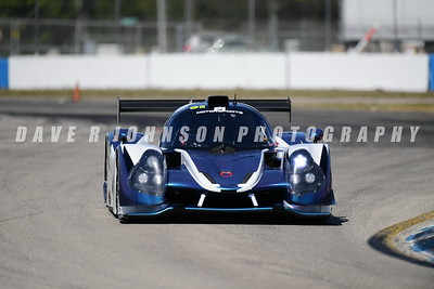 2017-02-17 HSR Spring Fling Sebring Group 4,6,7,11