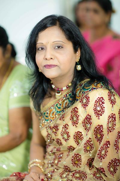 Priya_Mehendi (16 of 238).JPG