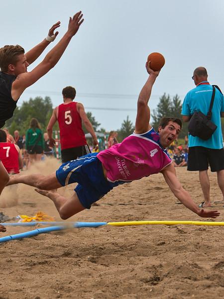 Molecaten NK Beach Handball 2015 dag 2 img 561.jpg