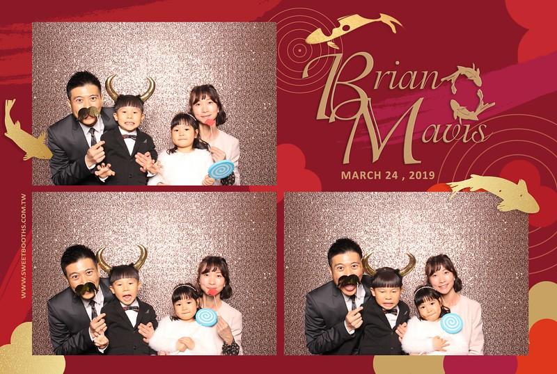 3.24_Brian.Mavis7.jpg