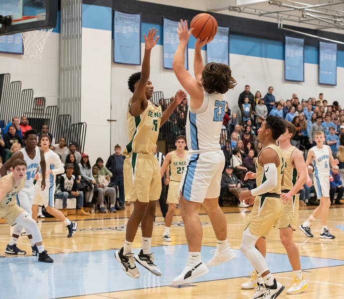 boys basketball vs seneca (18 of 74).jpg