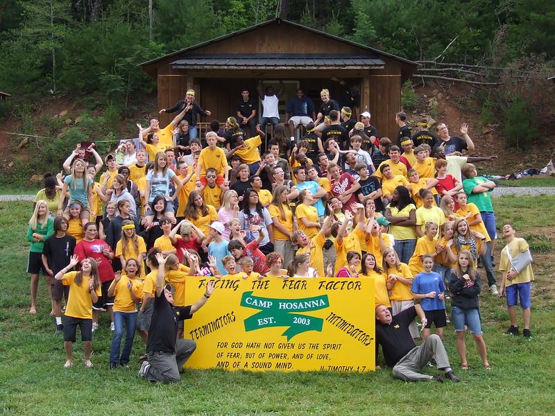 Camp Hosanna 2011 Wk 2 (Teen Wk 1) 091.JPG