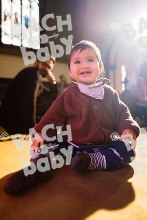© Bach to Baby 2018_Alejandro Tamagno_Victoria Park_2018-12-12 031.jpg