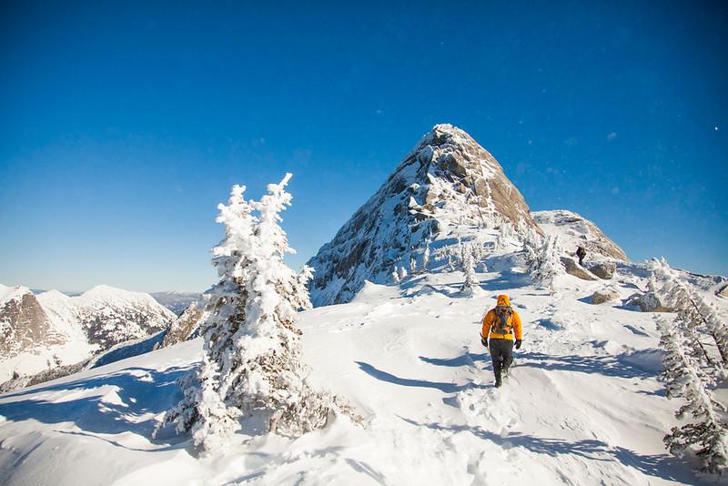 Winter-Lux-8.jpg