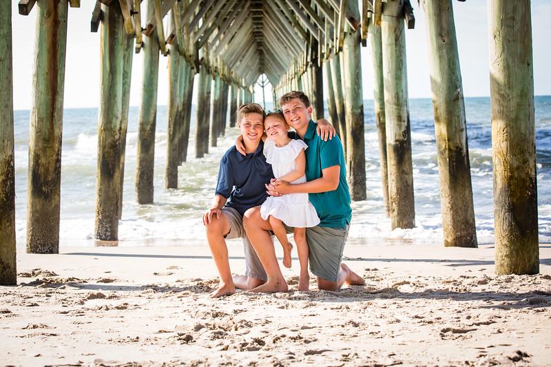 Photos at Topsail Beach NC-410.jpg