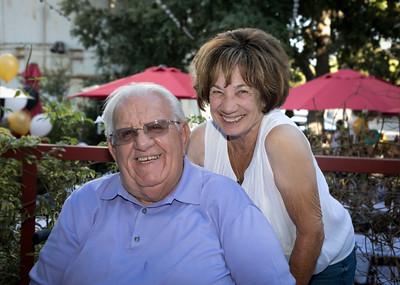Marci's Parents 6-8-19