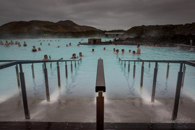 2018 Iceland (5 of 79).jpg