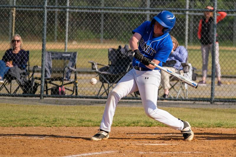 TCS Varsity Baseball 2021 - 271.jpg