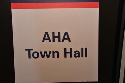 1-Town Hall