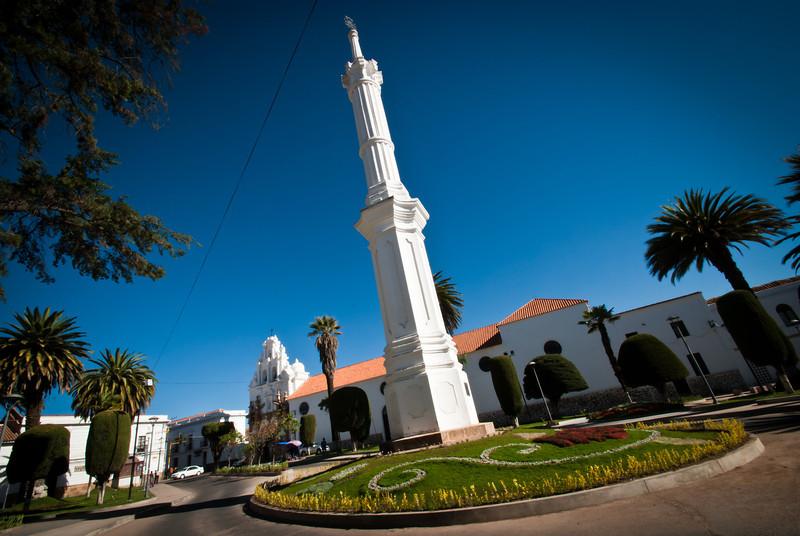 Sucre 201204 Plazuela Libertad (1).jpg