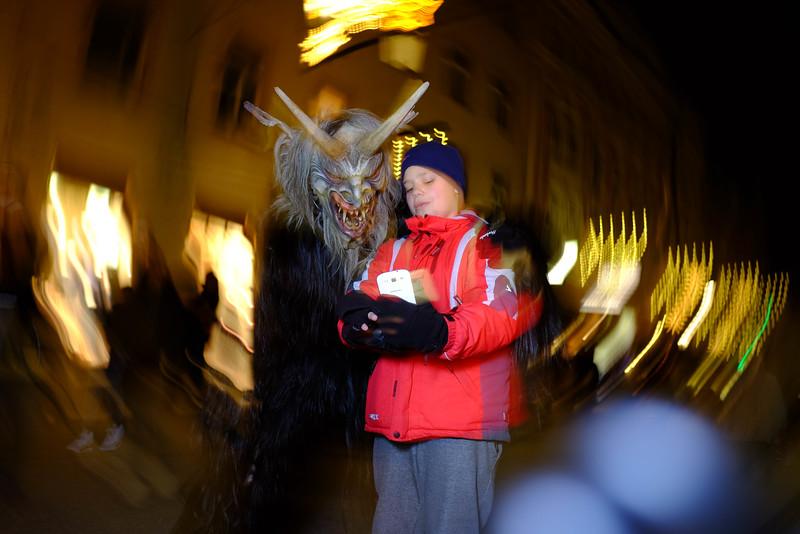 Salzburg_20141206_0052.jpg