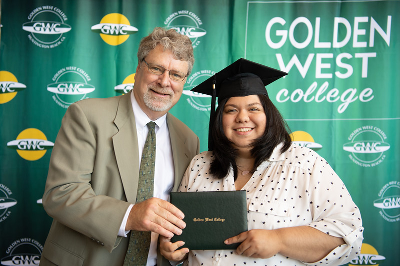 GWC-Graduation-Summer-2019-5405.jpg