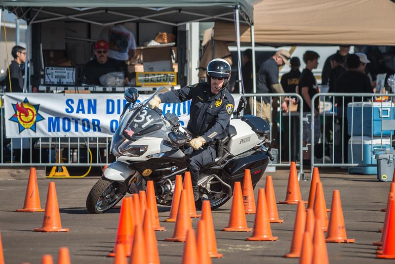 Rider 34-46.jpg