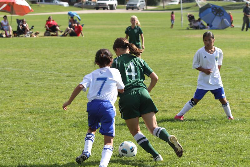 soccer_sept280.JPG