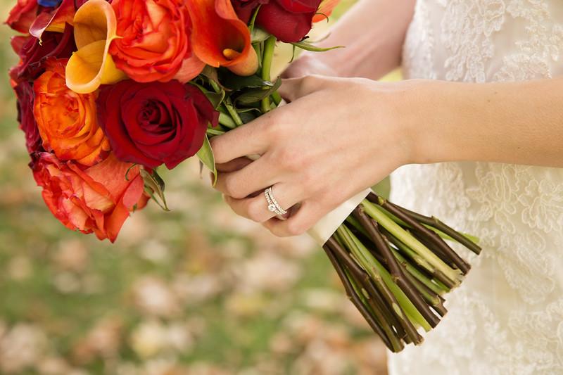 Sutton Wedding (56).jpg