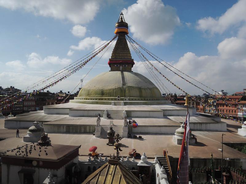 2013-Nepal-2559.jpg