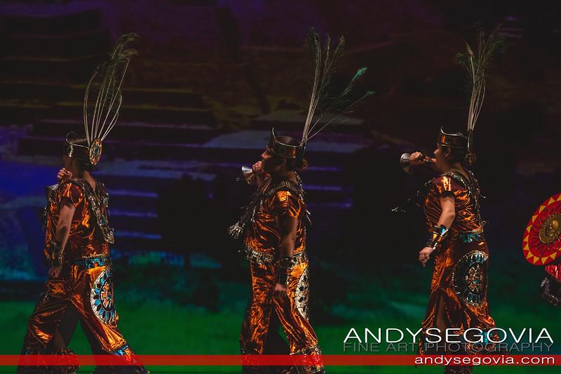 Andy Segovia Fine Art-1010-1114.jpg
