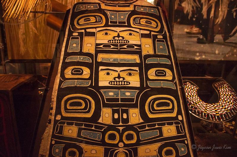 USA-Alaska-Anchorage-Museum-1287.jpg
