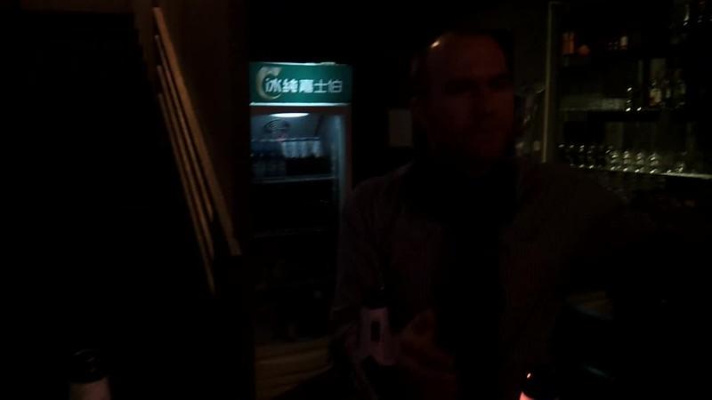 video-2013-01-23-20-52-02.mp4