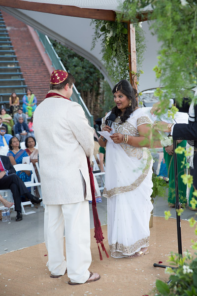 BAP_HERTZBERG-WEDDING_20141011-120.jpg