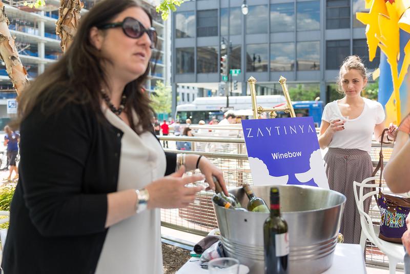 Zaytinya Greek Market 2014-32.jpg