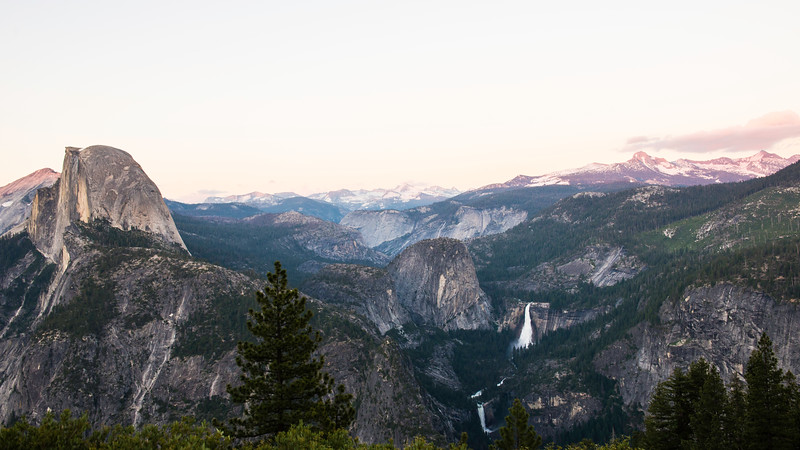 2019 San Francisco Yosemite Vacation 027 - Glacier Point.jpg
