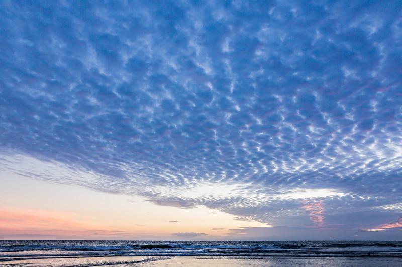 Sunset Sky 00256.jpg