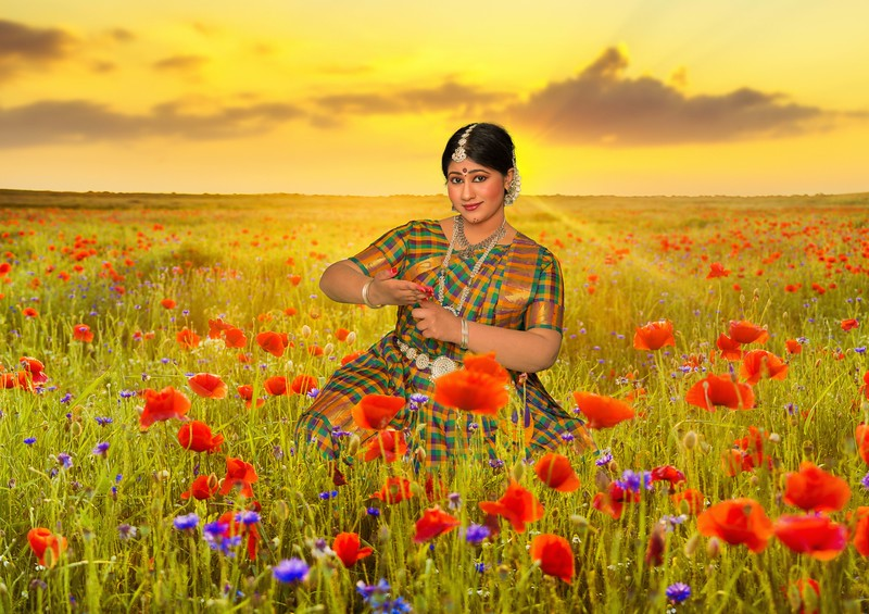 Kavya-Composite-Flower Field.jpg