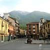 Susa - Italy - 3