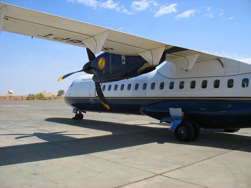 Egypt-251.jpg