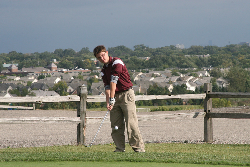 2011 Golf Team (3).JPG
