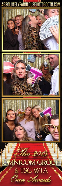 Absolutely Fabulous Photo Booth - (203) 912-5230 -191003_170509.jpg